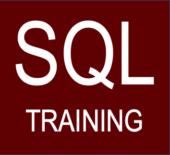 SQLTraining